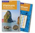Polyglott on tour Reiseführer Vietnam