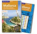 Polyglott on tour Reiseführer Mallorca