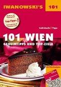 Iwanowski's 101 Wien