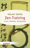 Zen-Training