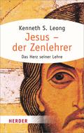 Jesus - der Zenlehrer