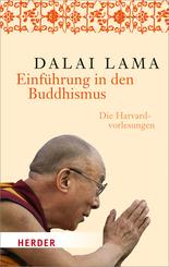 Einführung in den Buddhismus
