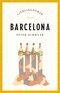Barcelona - Lieblingsorte