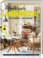 Moderner Landhausstil