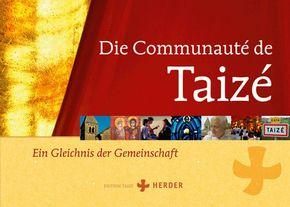 Die Communauté de Taizé