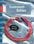 Statement-Ketten