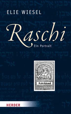 Raschi