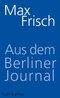 Aus dem Berliner Journal