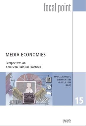 Media Economies