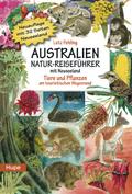 Australien Natur-Reiseführer