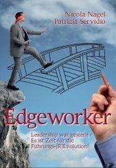 Edgeworker