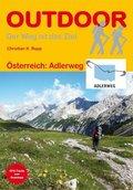 Österreich: Adlerweg