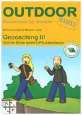 Geocaching - Tl.3