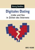 Digitales Dating