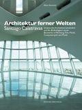 Architektur ferner Welten