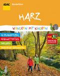 ADAC Wanderführer Harz, Wandern mit Kindern