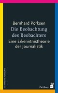 Die Beobachtung des Beobachters