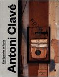 Antoni Clavé: Ein Spanier in Paris