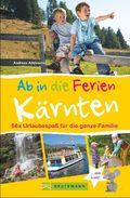 Ab in die Ferien - Kärnten