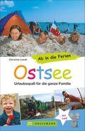Ab in die Ferien - Ostsee