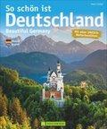 So schön ist Deutschland; Beautiful Germany