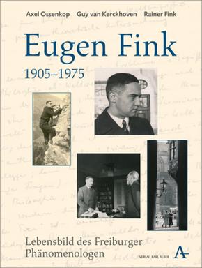 Eugen Fink (1905-1975)