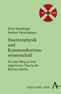 Quantenphysik und Kommunikationswissenschaft