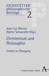 Christentum und Philosophie