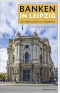 Banken in Leipzig