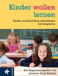 Kinder wollen lernen