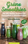 Grüne Smoothies