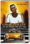 Cab Checker: Auf den Straßen von New York
