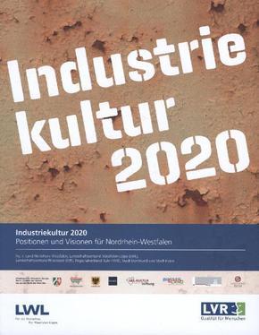 Industriekultur 2020
