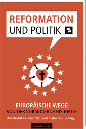 Reformation und Politik