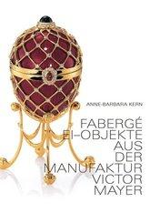 Fabergé Ei-Objekte