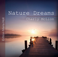 Nature Dreams, 1 Audio-CD