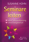 Seminare leiten
