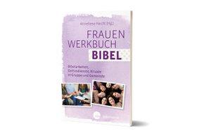 FrauenWerkbuch Bibel