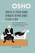 Zen und die Freud'sche Couch