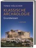 Klassische Archäologie