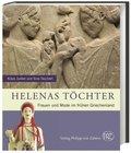 Helenas Töchter