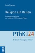 Religion auf Reisen