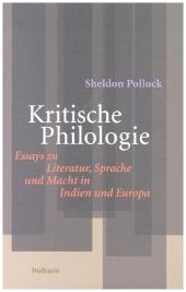 Kritische Philologie