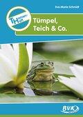 "Themenheft ""Tümpel, Teich & Co."""