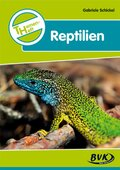 "Themenheft ""Reptilien"""