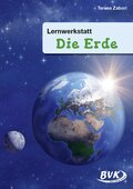 """Lernwerkstatt """"Die Erde"""""""