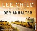 Der Anhalter, 6 Audio-CDs