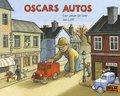 Oscars Autos