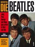 Gestatten, die Beatles
