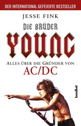 Die Brüder Young